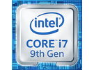 Intel Core i7-9700K Boxed