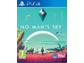 Goedkoopste No Man's Sky, PlayStation 4