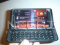 Nokia N8-01?