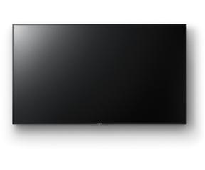 Sony KD55XE8505
