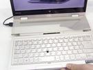 Toshiba Dynabook L93