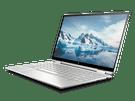 HP Spectre X360 13 2019