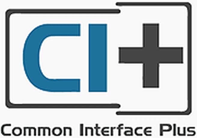 ci+ logo