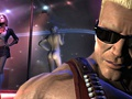 Duke Nukem Forever - september 2008
