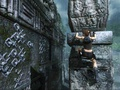 Eerste beelden van Tomb Raider: Underworld