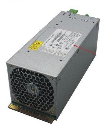 Fujitsu S26113-E556-V50