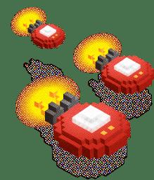 Mozilla Labs: Gaming