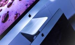 "Apple iMac 27"" 5k Review"