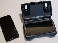 Asus ROG Phone-accesoires