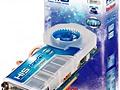 HIS 6970 IceQ Mix