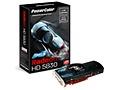 PowerColor HD 5830
