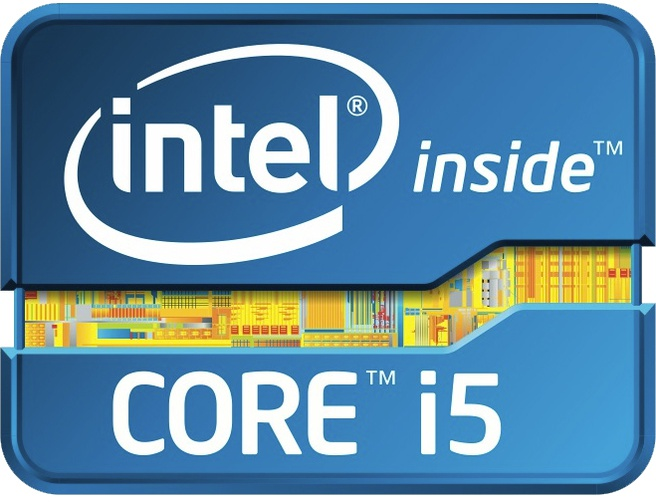 Intel Core i5 3570K Boxed
