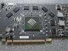 Kale XFX 9600 GT.