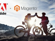 Adobe+Magento