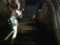 Resident Evil: The Darkside Chronicles screenshot 10