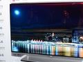 LG 55EM9600 oled-tv