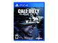 Goedkoopste Call Of Duty: Ghosts, PlayStation 4
