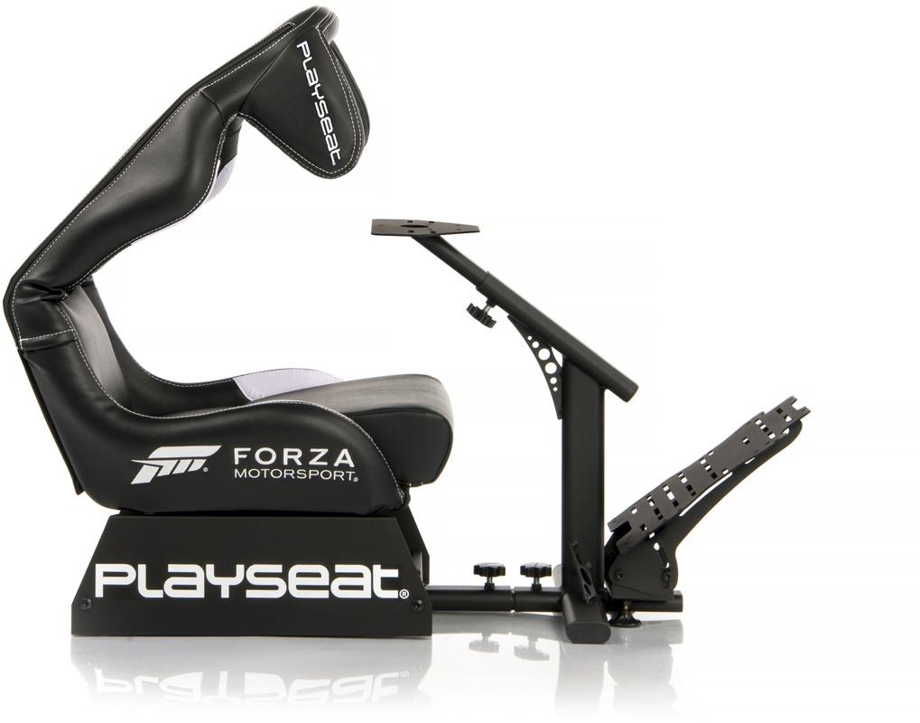 Excellent Playseat Forza Motorsport Kenmerken Tweakers Short Links Chair Design For Home Short Linksinfo