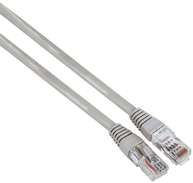 Buy 50m Outdoor CAT5e Meter 4 Twisted Pair UTP CCA Cat 5 Ethernet Source · Prijs