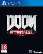 Box Doom Eternal