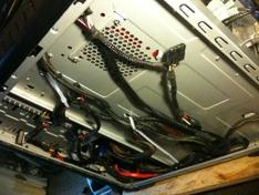 690 kabels