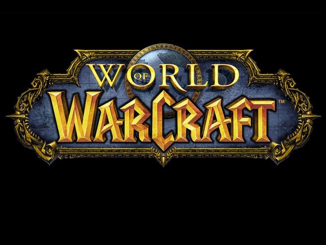 Warcraft dating Verenigd Koninkrijk dating in het Midden-Oosten cultuur