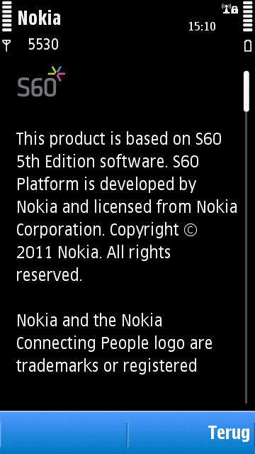 http://ic.tweakimg.net/ext/i/productsurvey/28377/16608.png
