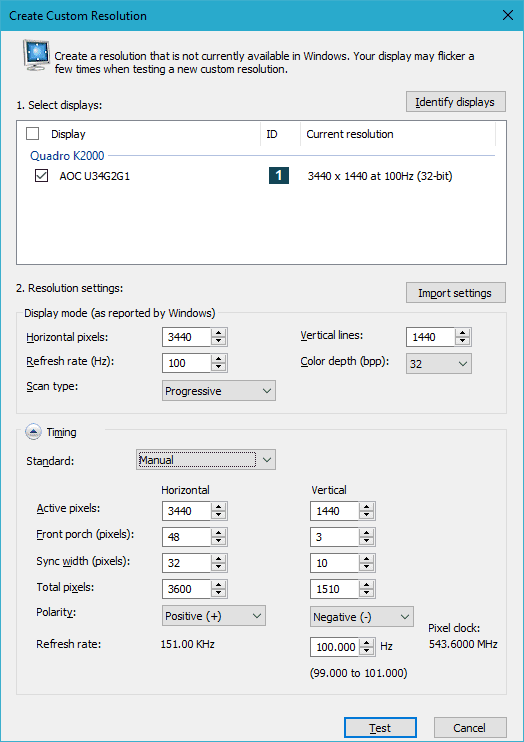 https://tweakers.net/i/wJOd_pJ__I0Jnm8FXLpYzscs3pQ=/full-fit-in/4000x4000/filters:no_upscale():fill(white):strip_exif()/f/image/lJ2LwzMwd0z96UoLOyd98TXG.png?f=user_large
