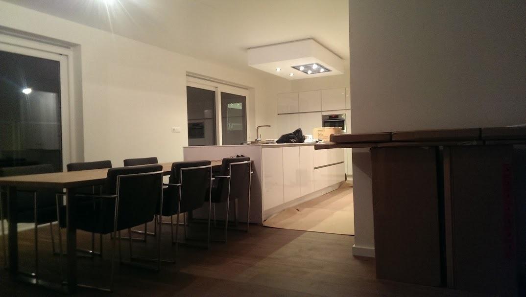 Het grote keuken topic verkopers kwaliteit prijs deel