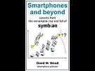 Smartphones and beyond