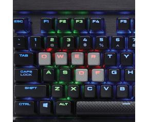 Corsair Gaming K65 RGB Rapidfire