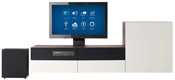 Meuble Tv Ikea Uppleva : Ikea Uppleva 610px