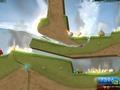 Game op Tegra 3