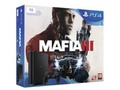 Goedkoopste Sony PlayStation 4 Slim 1TB + Mafia III Zwart