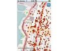 OpenStreetMap in Ha�ti