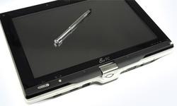 Asus Eee PC T101MT: tablet en netbook in één