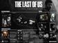 Goedkoopste The Last Of Us Joel Edition, PlayStation 3