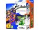 Goedkoopste Amiibo Bundle Splatoon, Nintendo Switch, Wii U