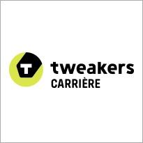 Tweakers Carriere meet up