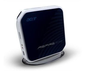 Acer Revo R3600 Nettop