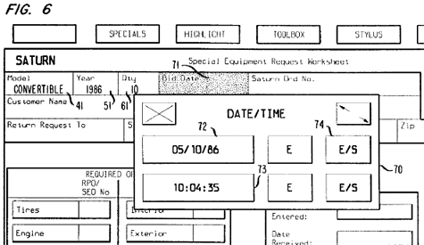 Alcatel-Lucent Microsoft Day patent schikking