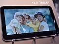 Toshiba tablets