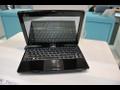 Asus Eee PC 91Go 003