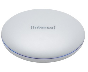 Intenso Memory Space Light Edition 1TB Wit