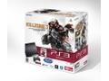 Goedkoopste Sony PlayStation 3 Slim 320GB + Killzone 3 Zwart