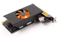 Zotac GeForce GT 730 2GB GDDR5 LP