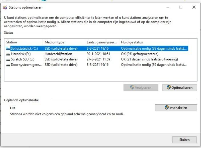 https://tweakers.net/i/wSnVPtB8E1OnunGhPmyH6_ebMWY=/full-fit-in/4920x3264/filters:max_bytes(3145728):no_upscale():strip_icc():fill(white):strip_exif()/f/image/hSrpO1lmzfjg5m8jqTCK5Qzh.jpg?f=user_large