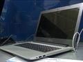 Asus S-serie ultrabooks