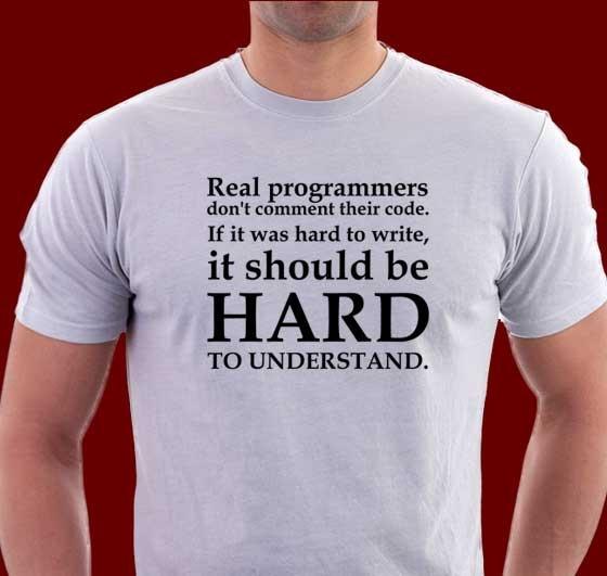 http://tweakers.net/ext/f/SAPRhvb6TvCXpW8oFrLAF5Vx/full.jpg