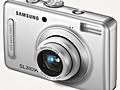 Samsung NV100HD NV9 L310W L201